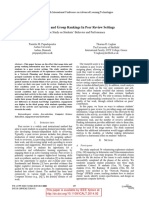 Usage Data and Group Rankings in Peer Review Settings A Case Study on Students' Behavior and Performance.pdf