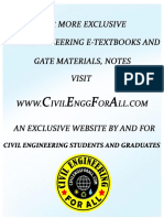 [GATE NOTES] Fluid Mechanics - Handwritten GATE IES AEE GENCO PSU - Ace Academy Notes - Free Download PDF - CivilEnggForAll.pdf