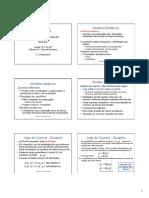 Slides aula 18 e 19 (p impressão).pdf