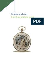 Dttl Analytics Us Da 3minFinanceAnalytics