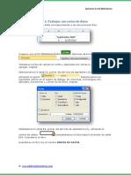 Soluci¢n Ejercicio 1.pdf