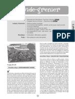 29-38_zoom3_tbk_u3_web.pdf