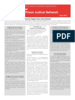 Virginia Prison Justice Network Newsletter 15