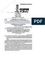 COTPA Act-2003.pdf