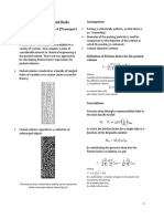 Topic-8-Class-Notes1.pdf.pdf