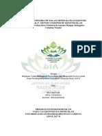 SKRIPSI_ELA_HAYATI.pdf
