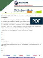 50Q-Puzzles-for-RRB-Free-PDF.pdf