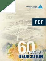 annual-report-2017.pdf