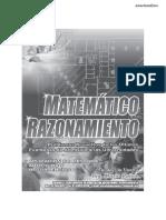 RazMatematico Ing.paiva