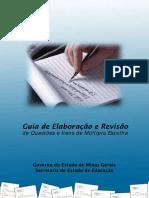 guia-de-elaboracao-de-itens-120804112623-phpapp01(3).pdf