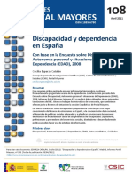 pm-discapacidad-01.pdf