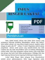 1048_PPT TEKSEMSOL RINGER LAKTAT(1).pptx