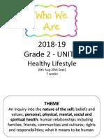 unit 1 kickoff discussion.pptx.pdf
