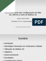 6217997816a52fb1a3f06fec403de46f.pdf