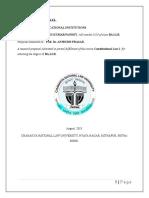 Constitution Final