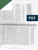 Veilati_Consejos+para+la+entrevista.pdf