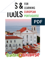 practiceportuguese.com - Tips & Tools For Learning EP.pdf
