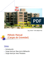 Metodo Manual_Gravedad.pdf
