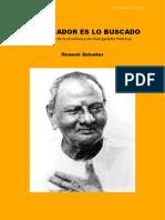1-92.El buscador es lo buscado-Sri Nisargadatta.pdf