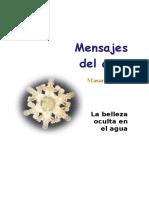 1-114.Menos Miedos, Más Riquezas-Juan Diego Gómez