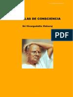 1-158.Curso Definitivo de Lectura Rápida-Ramón Campayo