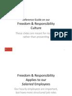 netflix_culture.pdf