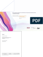 Q18021-0100D-PK2-PD-RPT-PM-01_REV0_Infrastructure Design Development Report.pdf