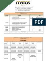 DiplomadoenGuitarraClaCC81sica-MANOSRodrigoNeftaliFINAL