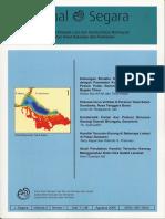 Volume_2_Nomor_1_2006.pdf