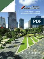 cemex-holdings-philippines-annual-report-2016.pdf