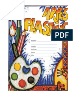 artes-plasticas-word.docx
