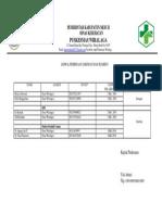5.jadwal pembinaan.docx