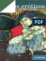 Mitos eroticos de todo el mundo - Shahrukh Husain.pdf