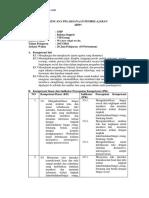 12. RPP 6.Programpendidikan.com.docx