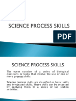 Science Process Skills.pdf