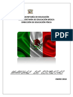 manual-escoltas-enero-2018.pdf