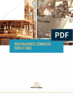 britadores-conicos-SBS-SBX-Astec-do-Brasil.pdf