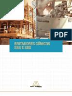 britadores-conicos-SBS-SBX-Astec-do-Brasil.pdf