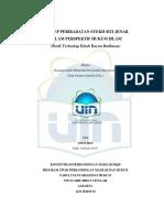 291742665-Syeh-Siti-Jenar.pdf