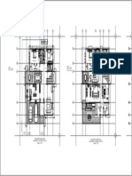 Bd2 Floor Plan 1