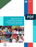 Manual-Taller-promocion-desarrollo-lenguaje-y-motor.pdf