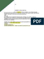 24239-Sistemas de Potência - Apostila de Proteção de Sistemas Elétricos - Marcos a. D. de Almeida - UFRN