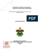 Dokumen.tips Mioma Uteripdf