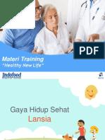 Lansia Sehat Dan Mandiri.pptx1