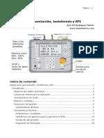equipo para galvanizacion_ iontoforesis_EPI.pdf