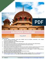 Kalender 1440 H.pdf