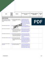Sample_500593.pdf