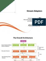 9 Streaming Dotnet 4 5 Slides