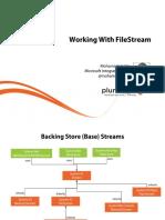 3 Streaming Dotnet 4 5 Slides