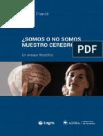 Somos_o_no_somos_nuestro_cerebro.pdf